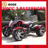 EEC 300cc Two Seats ATV Long Version (MC-361)