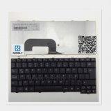 Brand New LA Laptop Keyboard for IBM/ Lenovo Ideapad S12 N7S
