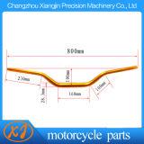CNC Aluminium Motorcycle Handlebar 28mm
