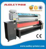 Adl-D1018 Textile Digital Sublimation Printers, 1850mm, with 2 Dx7