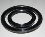 Rubber Ring for Shaft Use