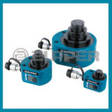 CE Steel Hydraulic Jack (RMC-L)