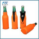Customized Logo Neoprene Can Bottle Cooler Stubby Holder