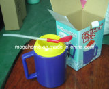 Slushy Magic Mug (HC25)