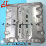 Widely Used Aluminum Alloy Metal Die Casting Components