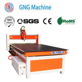 CNC Wood Working Router Machine