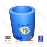 China Direcrt Factory Sale Neoprene Pencil Vase for Packaging