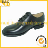 New Design Goodyear Welt Office Shoes for Men