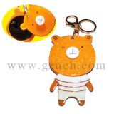 Customized Promotional Key Chain