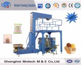 Multi Head Weigher Packing Machine for Cashews, Peanuts