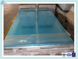 AA1100 H14 Aluminum Plate for Cars