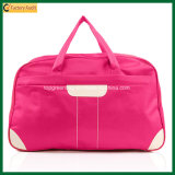 Customized Travelling Luggage Bag Travel Duffel Bag (TP-TLB082)