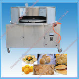 High Quality Pita Bread Maker Convection Bakery Oven