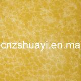 New Decoration Faux Alabaster Sheet (Translucent Stone/8011)