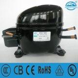 Wq110h Wq Series R134A Hermetic Refrigeration Compressor