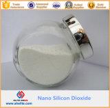 Nano Silicon Dioxide Powder (nano sio2)