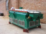 Bean Seed Rice Wheat Gravity Separator (5XZ-5)