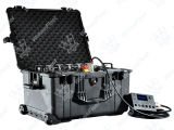 High-Power Portable Dds Multi-Band Jamming System