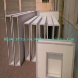 Insulated Fiberglass Air Conditoning Duct