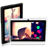 Cheap Price for 7 Inch Q88 Dual Core Android 4.2 OS Dual Camera Tablet PC