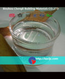 Super Plasticizer High Range Water Reducer Used in Concrete Admixtures