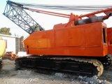 Used Hitachi Cralwer Crane (KH150)