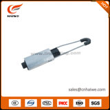 Low Valtage ABC Wedge Tension Clamp Dead End Suspension Clamp