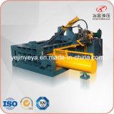 Hydraulic Scrap Metal Baling Machinery (YDT-160B)
