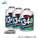 Eco Coling Gas R134A for Car