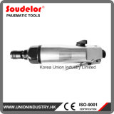Compact Light Weight Pneumatic Screw Tools