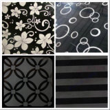 Hot Sale 201 304 202 316L Etching Stainless Steel Plates