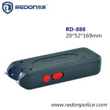 Strong LED Flashlight Stun Guns for Police (888)