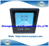 Yaye 18 Newest Type Top Sell Warranty 3 Years 160W/200W LED Flood Light /LED Floodlight with Ce/RoHS