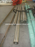 Hastelloy Hybrid-Bc1seamless/Welded Pipes (tubes, tubings) (UNS N10362, 2.4708, HYBRID-BC1)