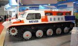 Recovery Vehicle Truck, Emergency Truck Vehicle, Rescue Truck Vehicle