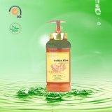 1000ml Ginger Natural Anti-Dandruff Shampoo