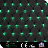 High Good Quality Waterproof Christmas LED Net Light