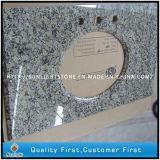 Brown Granite Vanitytops/Countertops for Bathroom