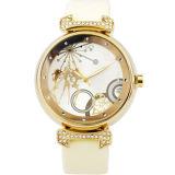 Factory Direct Wholesale New Style Fashion Women′s Wrist Watch