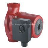 RS32/8g Circulation Pump 2inch Outlet