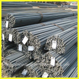 HRB400/HRB500 High Quality Hot Rolled Carbon Steel Deformed Rebar