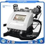 Dmh Newest 5 in 1 Ultrasonic Cavitation Press Slimming Machine