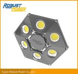 Bay Light UFO High Quilty LED Spot Lights