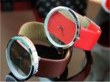 Hl-AG037 R0ound Shape Special Fashion Watch