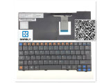 100% New TQ Laptop Keyboard for ECS E10IL2
