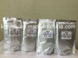 Toner Powder Compatible Color Toner Powder for BZ 350/450