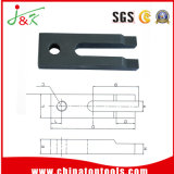 Adjustable Clamp with High Quality