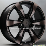 20inch-22inch Trd Alloy Rims Trd Replica Wheel Rims for Toyota