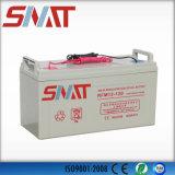 120ah Gel Battery for Solar Power Systems