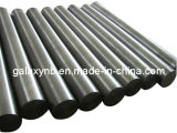 Ti-6al-4V Alloy of Titanium Rod